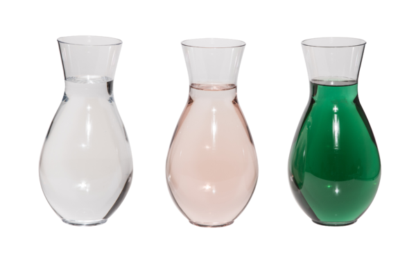Carafe Chic Conception